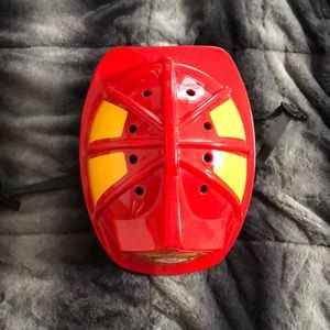 Other - Brand new never used firefighter helmet